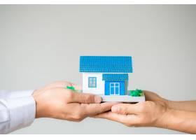 房地产经纪代理向客户介绍并咨询决策签订保_5218050