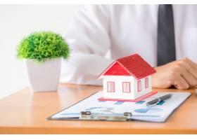 关于房地产搬家或租房的想法_5216399