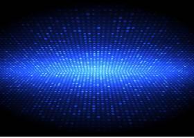 透视半色调网点技术设计_6910782