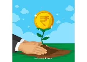 印度卢比投资理念_3445023