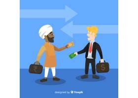 印度卢比货币兑换_3490029