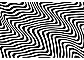 迷幻视错觉壁纸_8703455