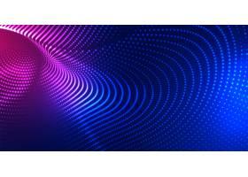 数字粒子网格技术背景_6918295