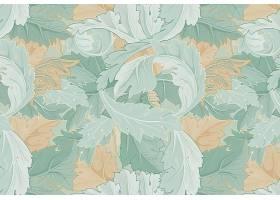 花卉图案_3529923