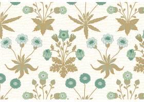 花卉图案_3584883