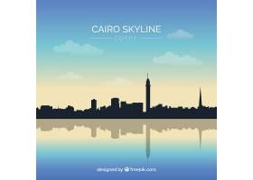 开罗天际线_2638719
