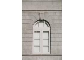 殖民地风格的建筑_5554522