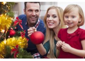这是我们圣诞节的传统_10677081