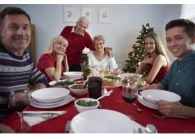这是我们的圣诞节传统_12114144