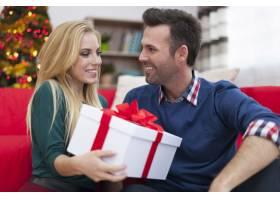 这是我在圣诞节送给你的礼物_10677160