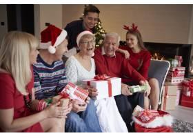 这是有史以来最棒的圣诞节_12114157