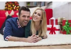 我们一年中最喜欢的时间是圣诞节_10677155