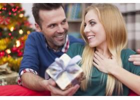 你总是在圣诞节给我惊喜_10677178
