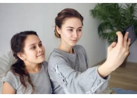 人们的家庭关系休闲娱乐和现代科技观_10897896