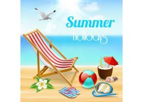 暑假写实作文_6203102