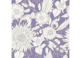 花卉图案_1292788
