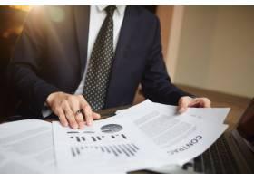 在工作中成功进行财务分析_5401801