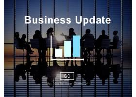 业务更新战略愿景规划发展理念_2830650