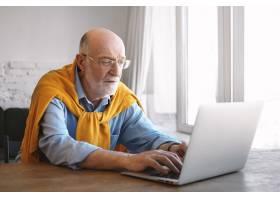 人物生活方式年龄商业工作职业和_11035066