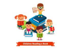 学习型儿童与教育理念_1311104