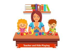 学前教育与学前教育_1311173