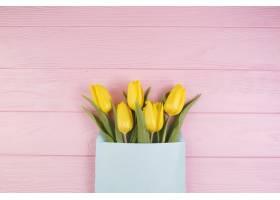 用玫瑰花装在信封里的母亲节作文_1949851