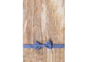 用木板制作的父亲节构图_2210167