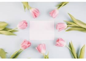 六朵玫瑰花的母亲节作文_1949844