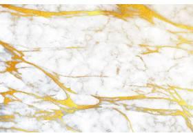 创意大理石背景金色细节_12692285