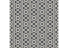 阿拉伯风格的无缝抽象装饰图案背景无缝_11060910