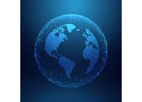 地球内网线路_1095018