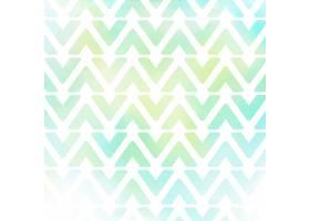 具有水彩纹理的抽象图案背景_1111433