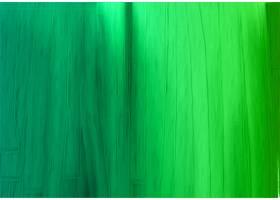 抽象绿色绘画纹理水彩背景_9711844