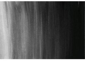 抽象深灰色水彩画纹理背景_9853361