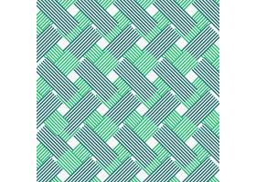 抽象对角线图案矢量背景_2395266