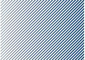 对角线矢量背景设计_1777577