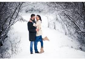 冬天的爱情故事_1612410