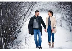 冬天的爱情故事_1612411