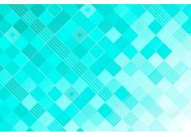 背景抽象半色调_8918207
