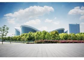建筑与现代设计_961090