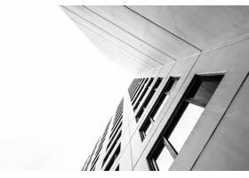 办公楼模式纹理_1255070