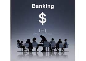 金融业务_15438611