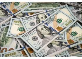 银行号码美国账单美元_1101797