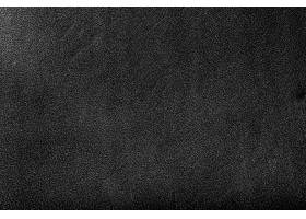 黑色纹理_946250