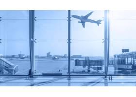 机场航站楼_1278164