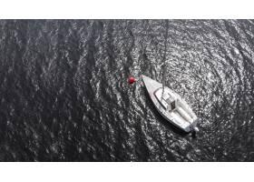 与船的运输概念_13951970