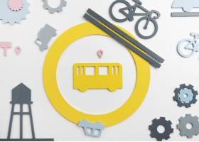 运输概念与车辆_15226154