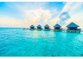 马尔代夫岛_3982217
