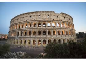罗马体育馆_13234927