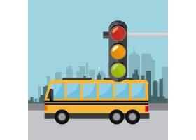运输交通和车辆设计_4875062
